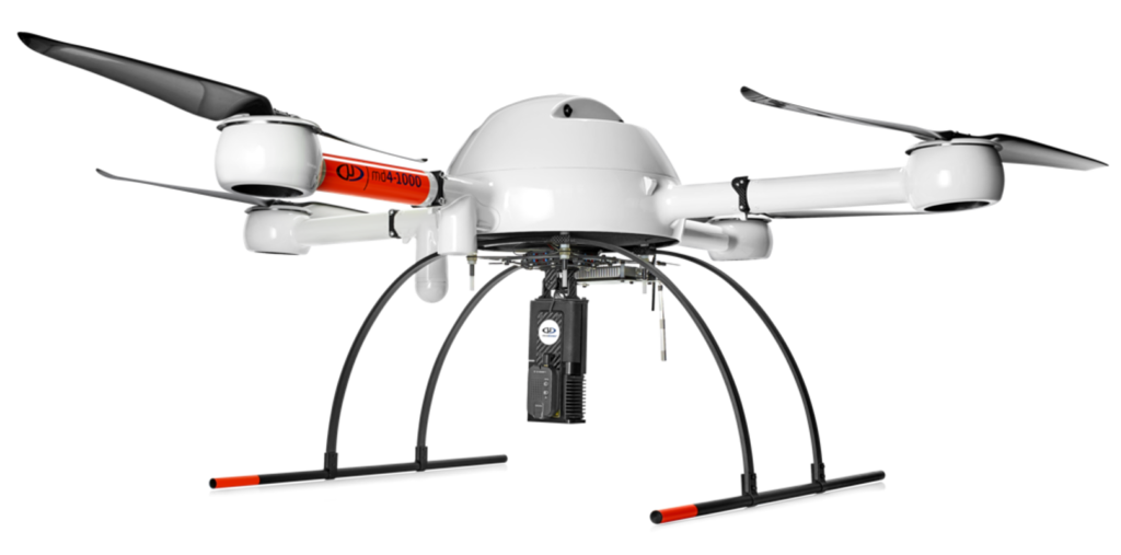 RAVAN AIR, drone contracting, drone service consultanting, GIS mapping, emergency response services, drone leak detection, oil and gas drone services, drone utility, drone construction services