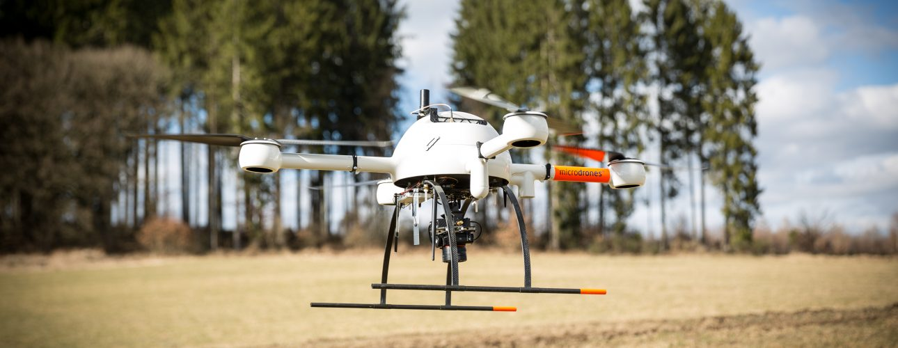 md5580_5T5A6637Drone 33